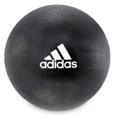 Adidas 1kg Medicine Ball