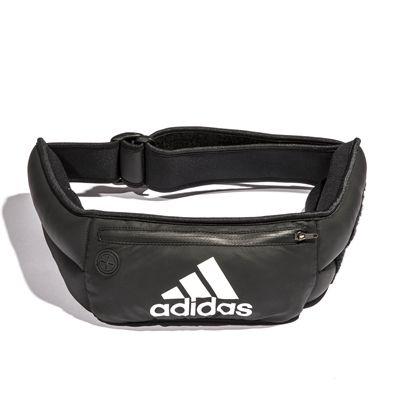 adidas 3kg Weighted Belt