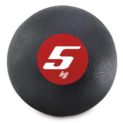 Adidas 5kg Medicine Ball