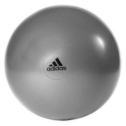 adidas 65cm Gym Ball