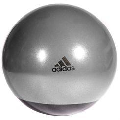 adidas 65cm Premium Gym Ball