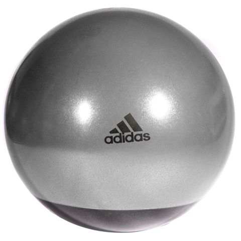 adidas 65cm Premium Gym Ball
