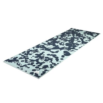 adidas 6mm Butterfly Yoga Mat