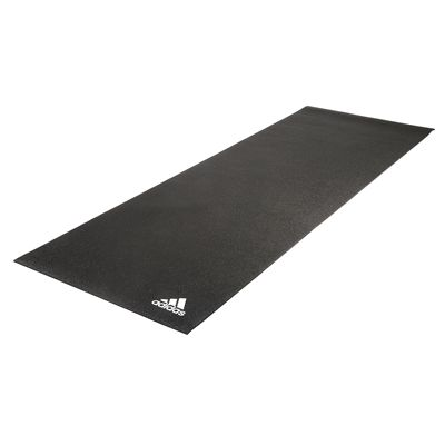 adidas 6mm Yoga Mat