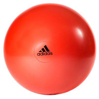 adidas 75cm Gym Ball-Orange