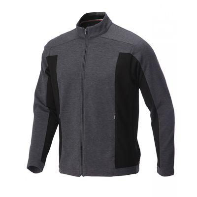 Adidas Adi Pure Jacket