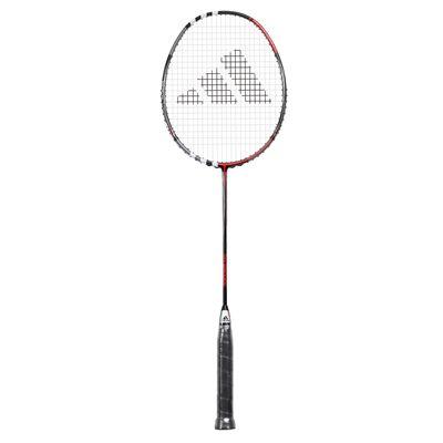 Adidas Adipower Pro Badminton Racket