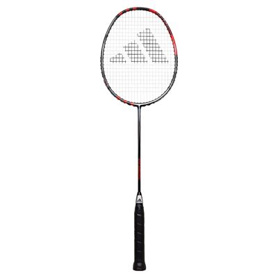 Adidas Adipower Tour Badminton Racket