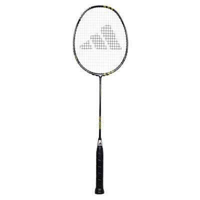 Adidas Adizero Pro Badminton Racket