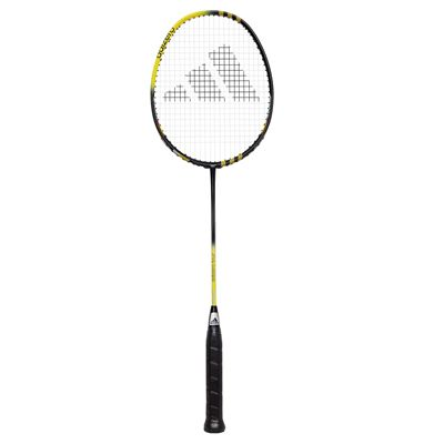 Adidas Adizero Tour Badminton Racket