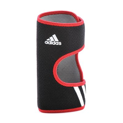 Adidas Adjustable Elbow Support - 2