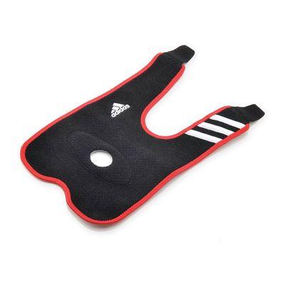 Adidas Adjustable Elbow Support