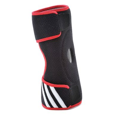 Adidas Adjustable Knee Support - 2