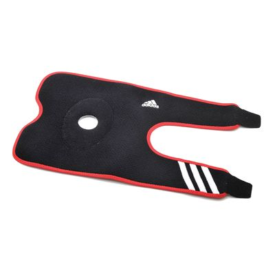 Adidas Adjustable Knee Support