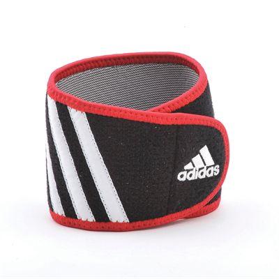 Adidas Adjustable Wrist Support
