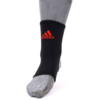 adidas Ankle Support core