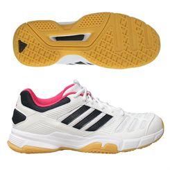 adidas BT Boom Ladies Court Shoes