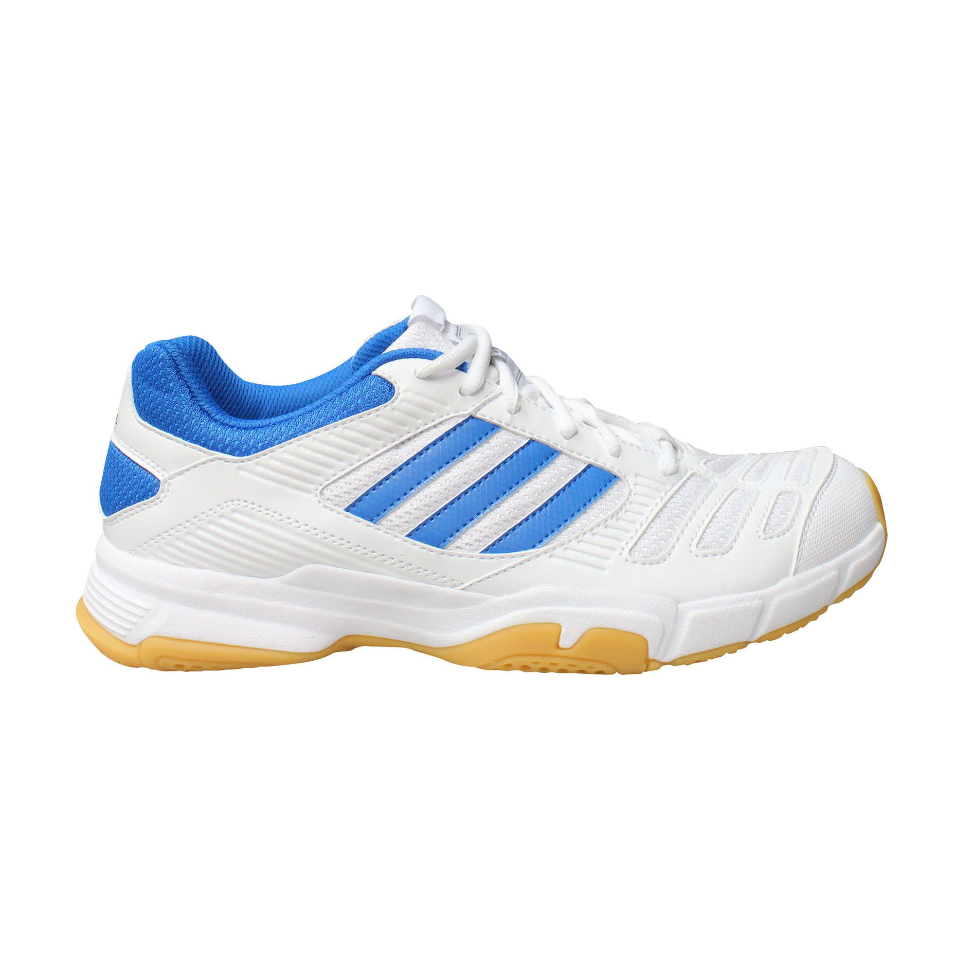 New Boom Shoes China