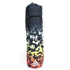 adidas Butterfly Yoga Mat Bag