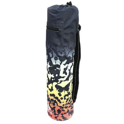 adidas Butterfly Yoga Mat Bag