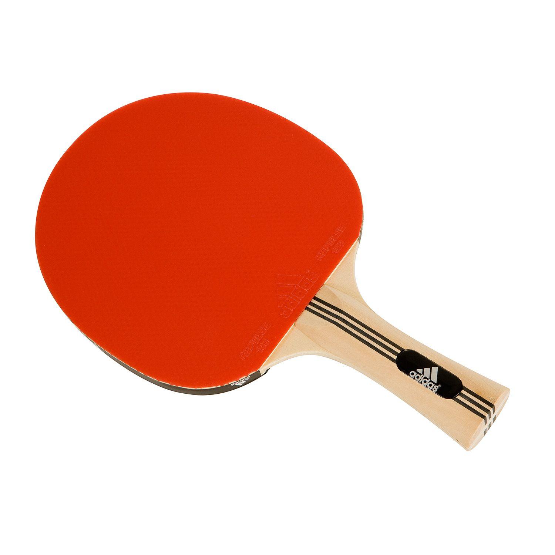 Adidas Champ Table Tennis Bat Sweatband Com