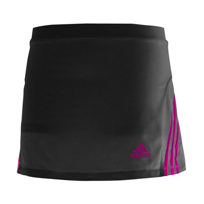 adidas Climacool Technical Ladies Skort - Black