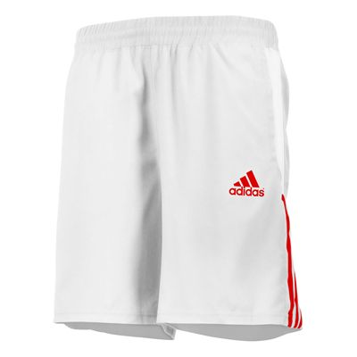 adidas Climacool Technical Mens Shorts - White