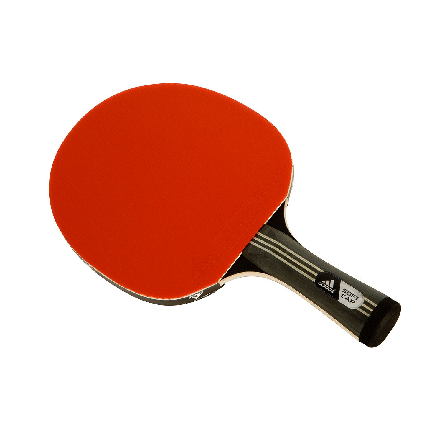 adidas club ii table tennis bat