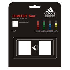 adidas Comfort Tour Replacement Grip