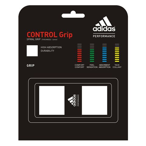 adidas Control Replacement Grip