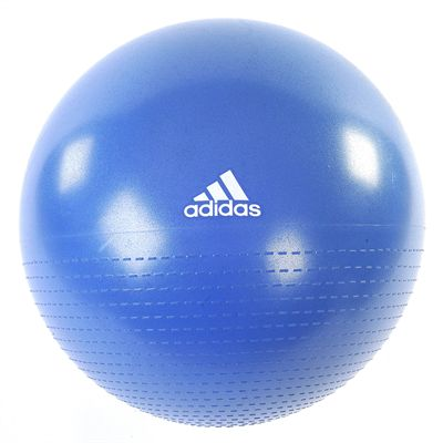 Adidas Core Gym Ball 75cm - Blue