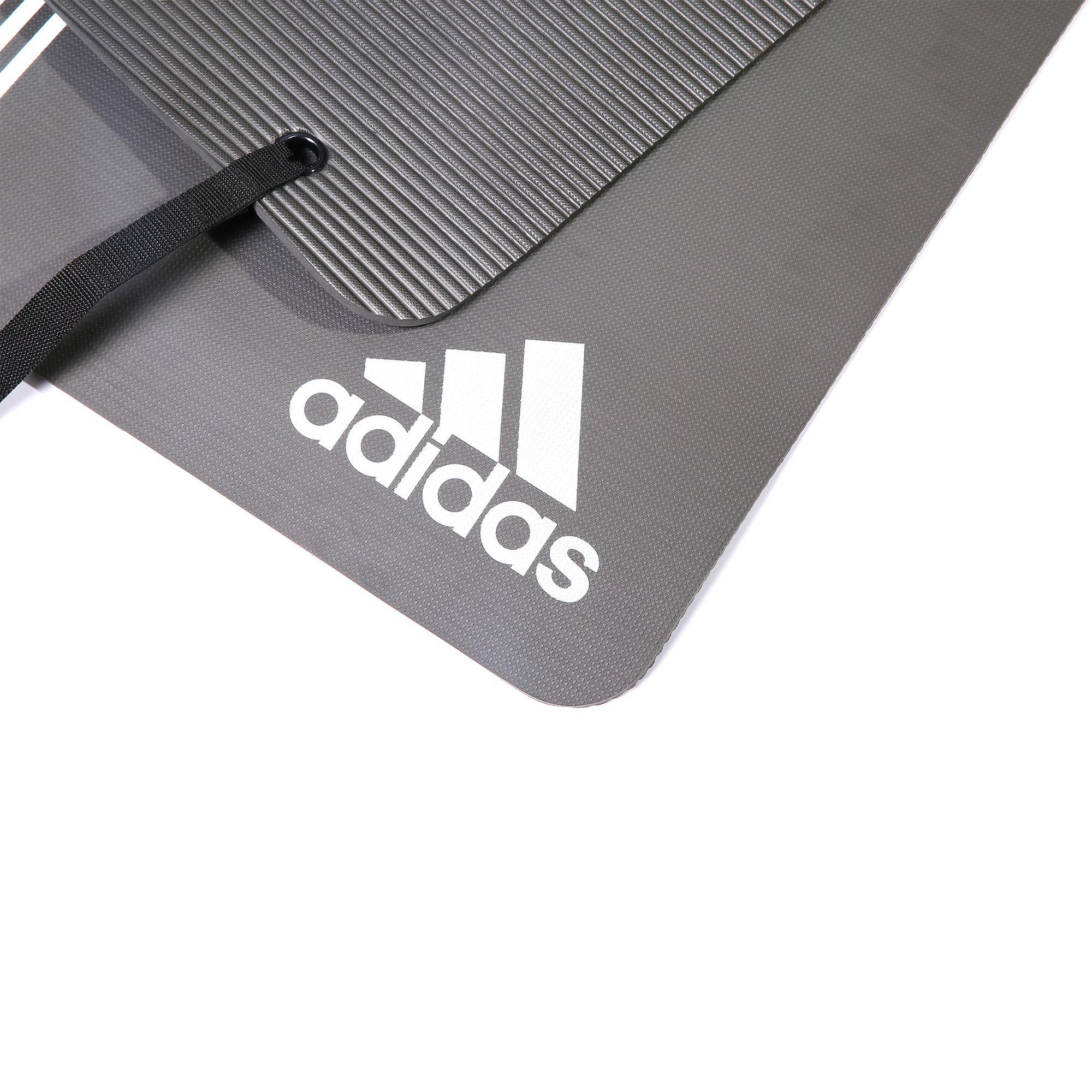 Adidas Elite Training Mat