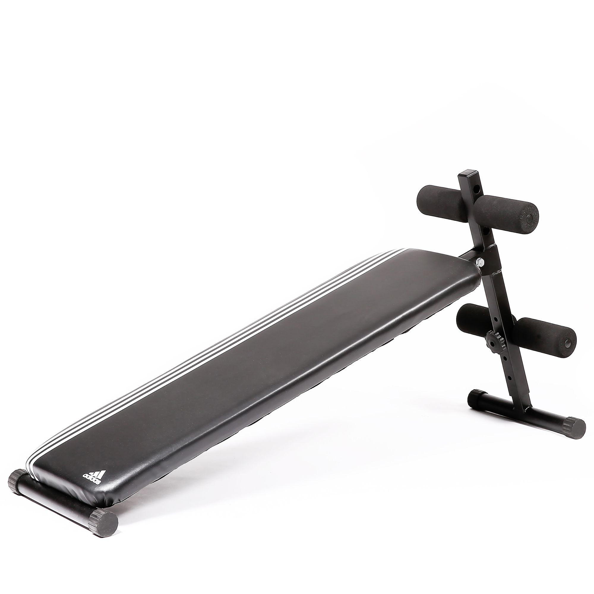 Adidas essential ab bench Abs bench