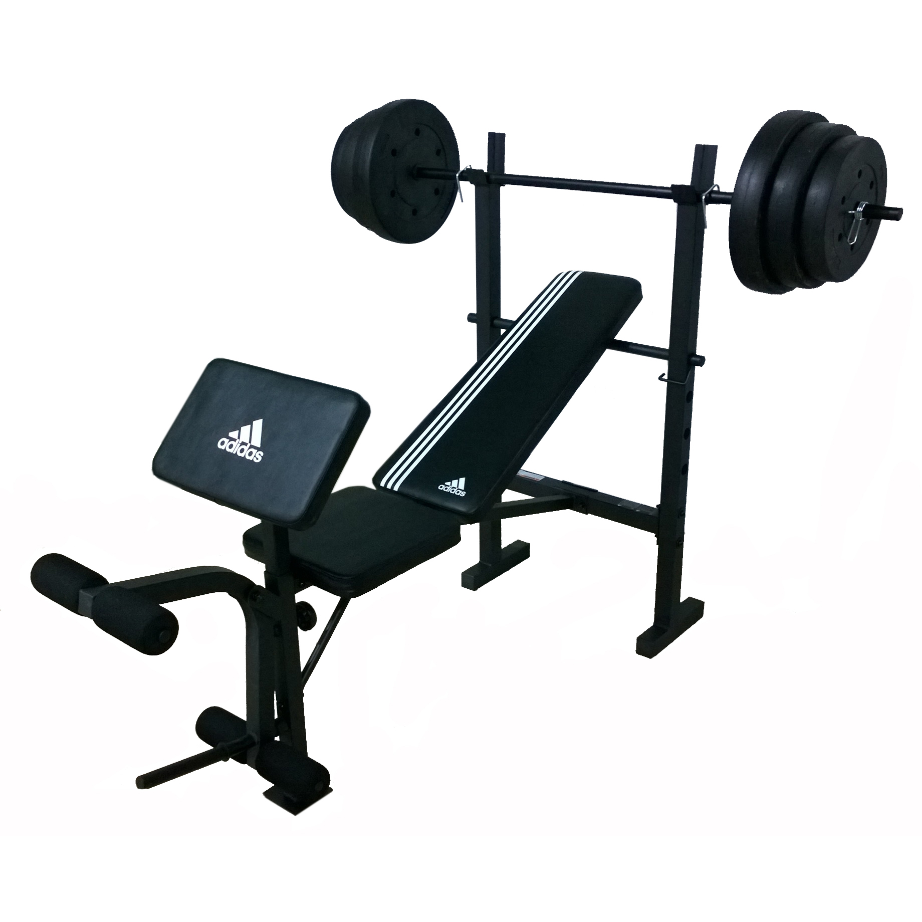 Buy cheap bench presses compare weight training prices for best uk deals Bench and weight set