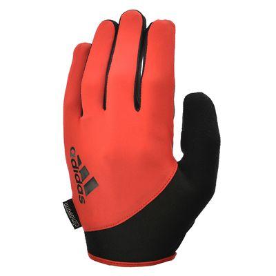 adidas Essential Full Finger Gloves
