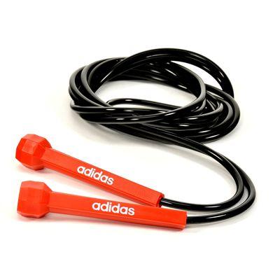 adidas Essential Skipping Rope
