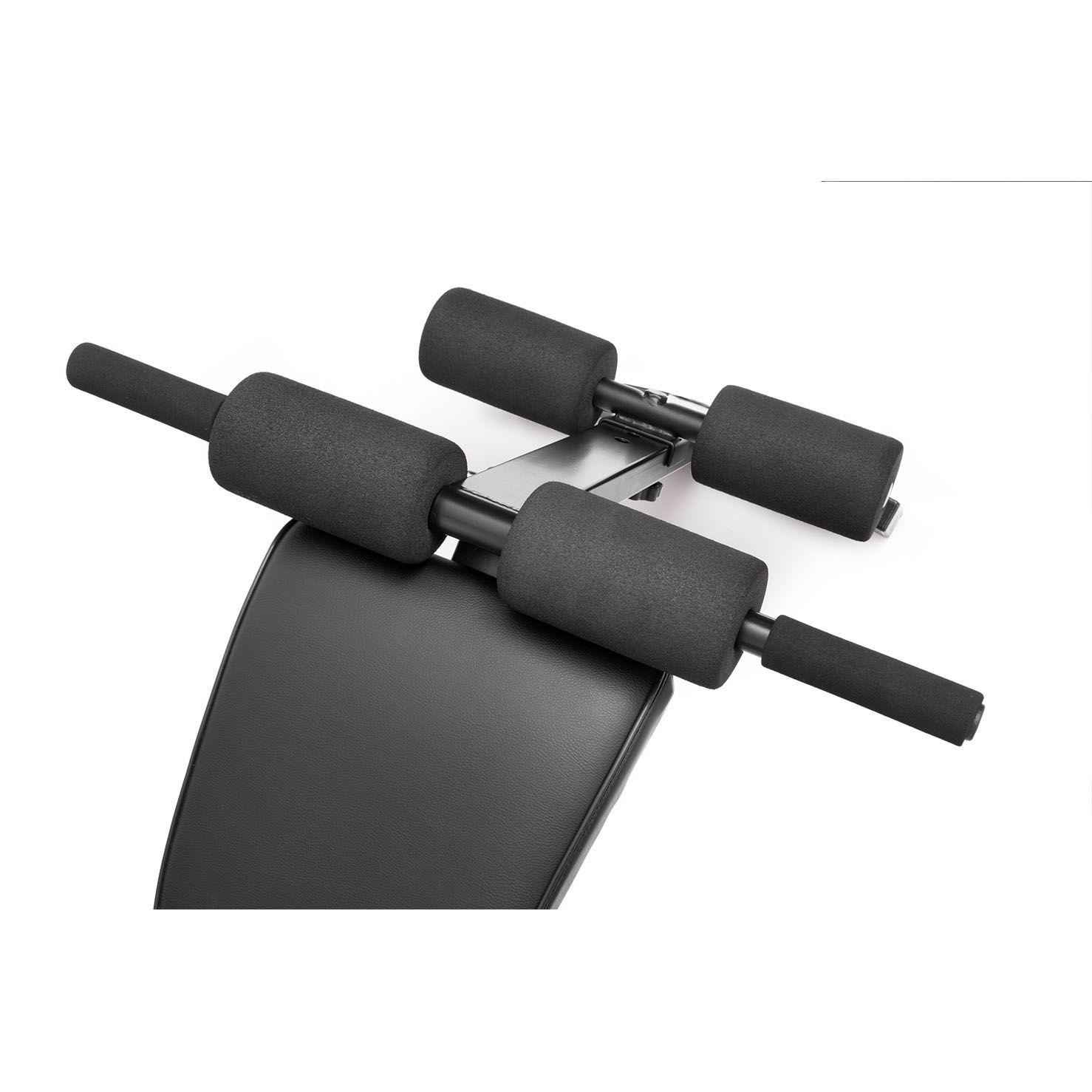 Adidas Essential Utility Bench Sweatband Com