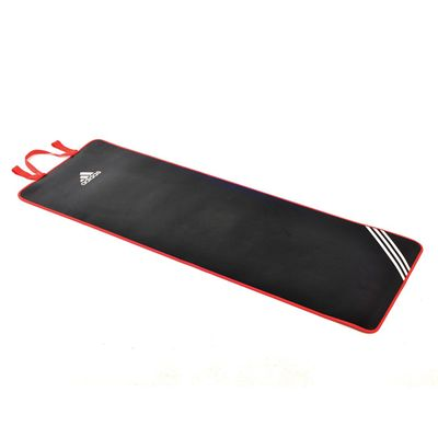 Adidas Exercise Mat1