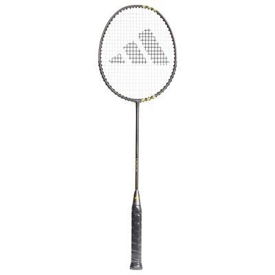 Adidas F100 Badminton Racket