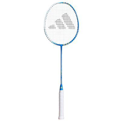 Adidas F200 Badminton Racket