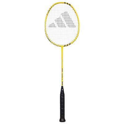 Adidas F300 Badminton Racket