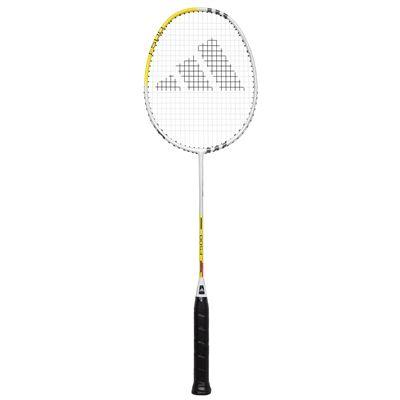 Adidas F500 Badminton Racket