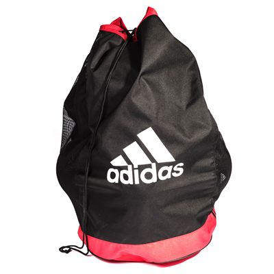 adidas Football Equipment Bag