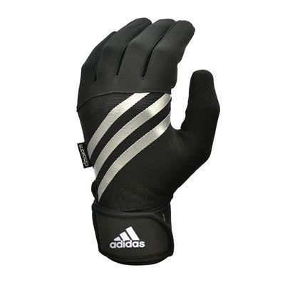 adidas Full Finger Outdoor Training