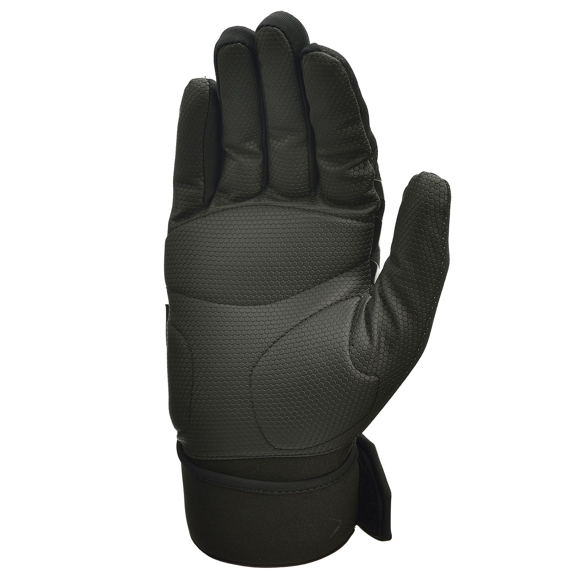 Aqf Weight Lifting Gloves Ultralight Breathable Gym Gloves: Adidas Full Finger Outdoor Training Gloves
