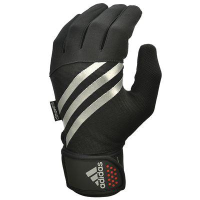 adidas Full Finger Weightlifting Gloves