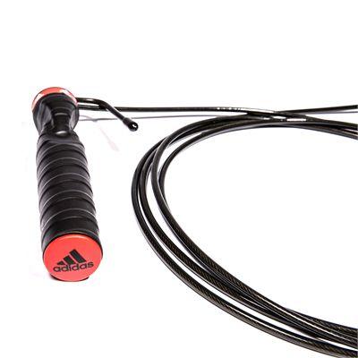 adidas Jump Rope - Image 2