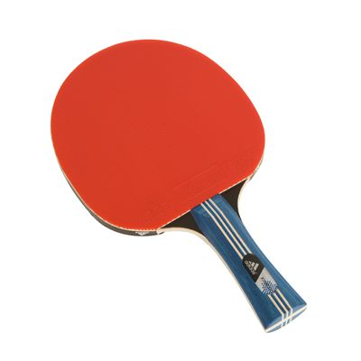 Adidas Kinetic Table Tennis Bat
