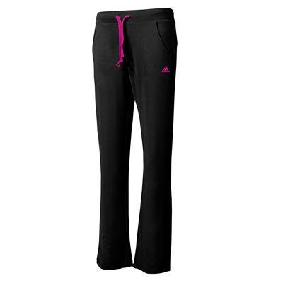 adidas Ladies Training Pants