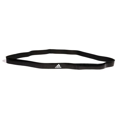adidas Large Power Resistance Band - Medium